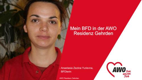 Ein besseres Leben in Deutschland